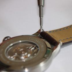 Outil de dépose de bracelets Bergeon 6767F professionnel