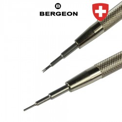 Outil de pose de bracelets Bergeon 6767F professionnel